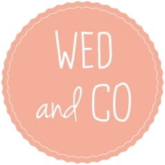wed-co