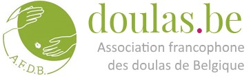 doulas.be